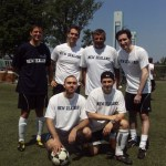 Soccer for Peace Cup 2010_1