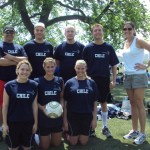 Soccer for Peace Cup 2010_2