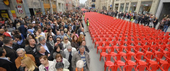 600_red_chairs_bosnia_anniversary_120406