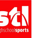 St. Louis High School Sports Names New Soccer Beat Reporter