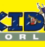 KidzWorld