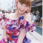 AKB48_20140828_0028
