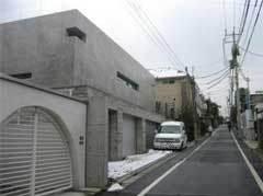 kimutakuhouse