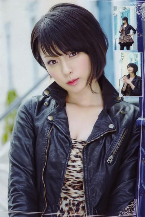 深田恭子-髪型-ショート-アシンメトリー