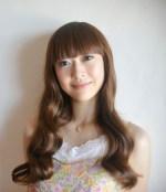 能登麻美子の結婚相手は阪口大助?似てると噂の早見沙織と徹底比較!