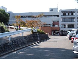 Wako_highschool
