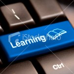 Tips for Creating E-courses