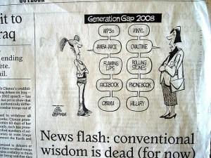 generation-millennial-linkedIn-jobsearch