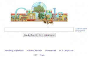 google-doodle-celebrates-first-worlds-fair-exposition