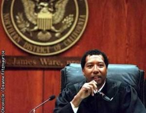 judge-ware-facebook-california