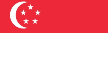 singapore-linkedin-asia