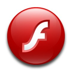 Apple's Safari 10 browser will deactivate Flash by default
