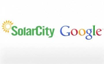 google-solarcity-creates-funding-pool-for-solar-panel-installation