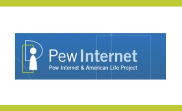pew-internet-facebook-friends