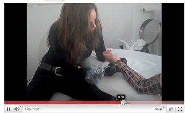 youtube-tatoos-video