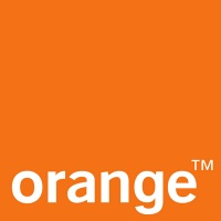 Google, Orange Partnership Offers Gmail SMS Chat in Africa