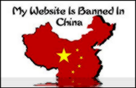 Internet Companies in China asked to Tighten Censorship ...