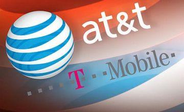 ATT_T-Mobile_acquisition