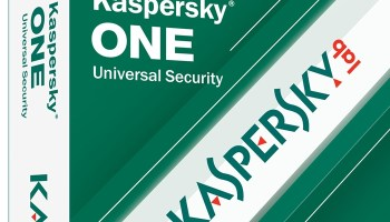 Kaspersky Launches Mobile Application: Kaspersky Parental Control