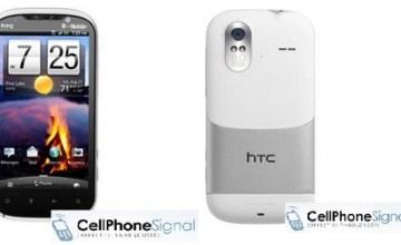 HTC Amaze 4G aka Ruby for T-Mobile Leaks - HTC Amaze 4G, HTC Ruby, HTC Sense 3.5 UI, T-Mobile