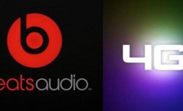 HTC Vigor Leaks with Beats Audio, 4G LTE - HTC, HTC Vigor, Beats Audio, 4G LTE, Android smartphone