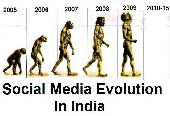 media issues in india Pakistani media on india latest, pak media on modi india 2018 latest, pakistani media reaction in india, pak media reaction on india, pak media on india.