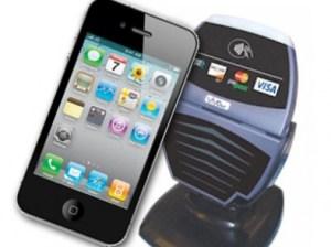 Iphone-4S_NFC