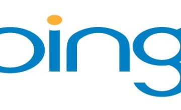 bing-features-google