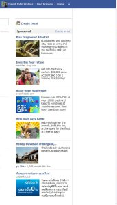 facebook-ticker-ads