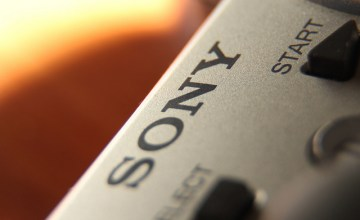 Sony has been hit with a class-action lawsuit for forbidding class-action lawsuits. Image: Dave Linger / Flickr (CC)