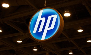 HP is making the webOS mobile platform an open source project. Image: donjd2 / Flickr (CC)