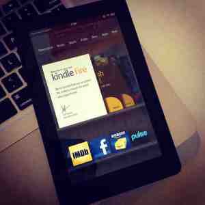 Kindle Fire Software Update 6.2.1 Released, Fixes Touchscreen Bugs - Kindle Fire software update, Kindle Fire software update 6.2, Kindle Fire tablet, Amazon Kindle Fire