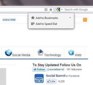 Opera 11.6 Web Browser Released, Non-Beliebers Rejoice (Sort of) - Opera Software ASA, Opera 11.6, Opera web browser