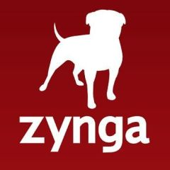 Zynga Acquires Four Mobile Games Companies