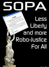 anonymous-wikipedia-and-wordpress-express-sopa-opposition