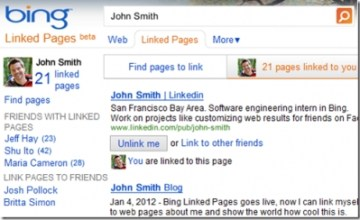 bing-linked-pages