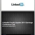 linkedin-q4-financials