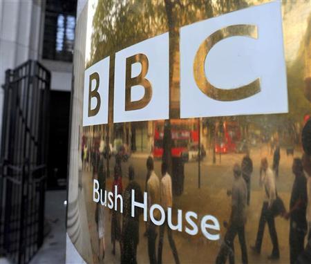 BBC_Cyber-Attacks_Iran