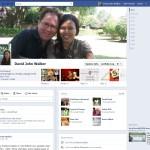 facebook-premium-mobile
