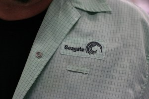seagate-takes-giant-leap-with-1-terabit-per-square-inch-hard-drives