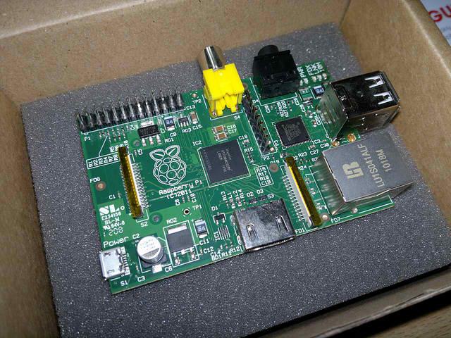 Debian squeeze raspberry pi download