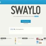 swaylo-facebook-app