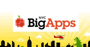 New York's Big Apps Contest Winner: An App That Makes It Easy to Make Apps