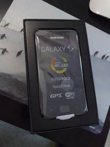 samsung-i9000-galaxy-s-value-pack-now-has-downloadable-faq