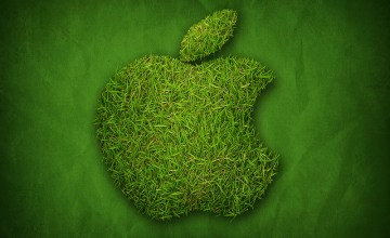 Green Apple--Biggest Data Center To Be Wholly Renewable Energy-Powered 2