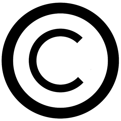 EU overhauls copyright rules, internet firms at risk