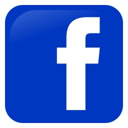 facebook-addiction-test
