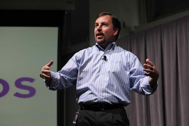 yahoo-investigates-ceo-scott-thompson-over-tampered-cv-accusation