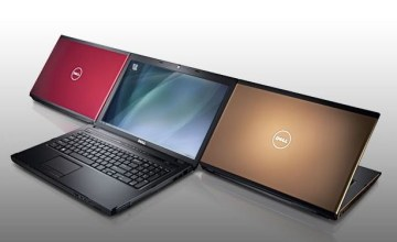 dell-vostro-launches-new-budget-laptops