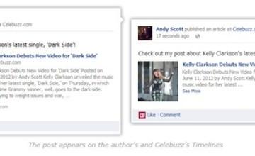 wordpress-blogger-facebook-makes-you-direct-transfer